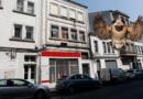 Una bandada de perros voladores establecen sus nidos en Camiño Real ante la incredulidad de los vecinos y de la Policía Local