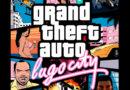 El videojuego GTA estrenará una nueva entrega inspirado por los últimos delitos ocurridos en Lugo