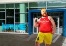 Altafit se ve obligado a comprar las instalaciones de Jump Fitness porque sus clientes no son capaces de bajar de peso
