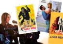 Las 3 películas más sonadas de Lara Méndez encabezan el cartel de la Semana de Cine de Autor 2018