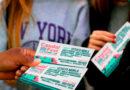 Cerca de 9000 personas solicitan la devolución de las entradas del Caudal Fest para poder acudir al FestiBlas