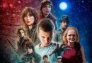 Netflix España confirma el fichaje de la Jueza del Tarot para la nueva temporada de Stranger Things