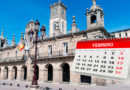 Ayuntamiento y Diputación confirman que todos sus funcionarios trabajarán los días 29, 30 y 31 de Febrero