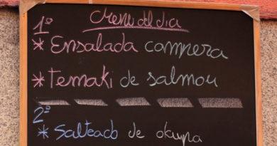 La Xunta anima a comer carne de okupa para frenar su expansión en Galicia