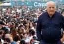 Amancio Ortega donará 200 millones para poner a la venta más entradas rebajadas del Caudal Fest