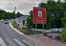 El Ayuntamiento planea reacondicionar todos los carteles de acceso a la ciudad con frases de 'Eres de Lugo si…'