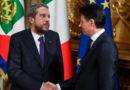 Italia decidirá en referendum nacional declarar Lugo nueva capital del Imperio Romano tras el éxito de Arde Lvcvs
