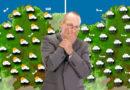 Un Meteorólogo entra en depresión al no saber que tiempo hará en Lugo el fin de semana