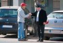 La Policía Local admite estar 'organizando' las ganancias de los gorrillas del HULA