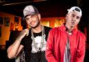 Omar Montes y Kevin Roldán confirman su participación en el Festival de Jazz de Lugo