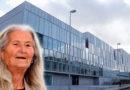Benedicta Sánchez propone trasladar los premios Mestre Mateo al nuevo auditorio de Lugo