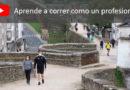 """Los videotutoriales de """"cómo correr"""" ya son los más buscados por los lucenses en YouTube"""