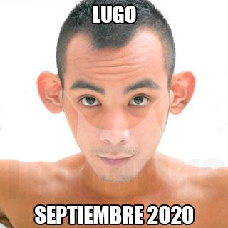 Lugo - Septiembre 2020