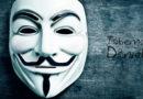 Anonymous hace público un documento que afirma que el famoso 'Cocodrilo' de Taberna Daniel no es en realidad carne de cocodrilo