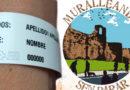 El 90% de los asistentes a los conciertos de Muralleando ya posee su pulsera de urgencias para el resto de días del festival