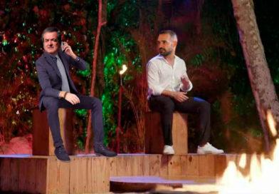 Juanfran solicita una hoguera de confrontación con Tino Saqués tras su cese como entrenador del CD Lugo