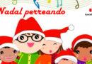 El Ayuntamiento de Lugo prepara un concurso de Villancicos de reggaeton