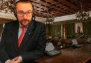 El Xokas podría presentarse a alcalde en las municipales de 2023 y derribar O Garañón con la mano derecha
