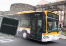 Solo los vacunados con el chip de Astrazeneca serán capaces de entender los horarios de las nuevas líneas de bus