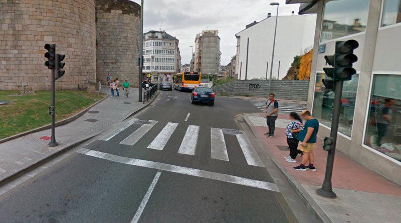 El Ayuntamiento apagará los semáforos durante el día para ahorrar en la nueva factura de la luz